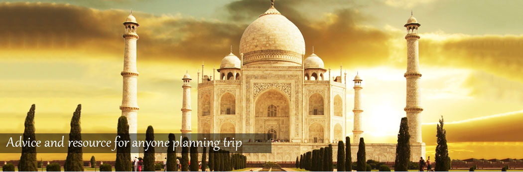 Pilgrimage Tours India, Golden Triangle Tour India, Buddhist Tours India, Rajasthan Tour Packages, Wildlife Tours India, Kerala Tour Packages, Taj Mahal Tour India, Adventure Tour Packages India, Honeymoon Tour Packages India, Car Rental Service Delhi, Goa Tour Packages,  Festival Tours India, Varanasi Tour Package India