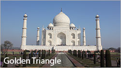 Golden Triangle Tour India, Indian Golden Triangle Tour, Golden Triangle Trip India, Taj Mahal Tour Package, Same Day Taj Mahal Tour from Delhi, Same Day Taj Mahal Tour, Trip to Golden Triangle India